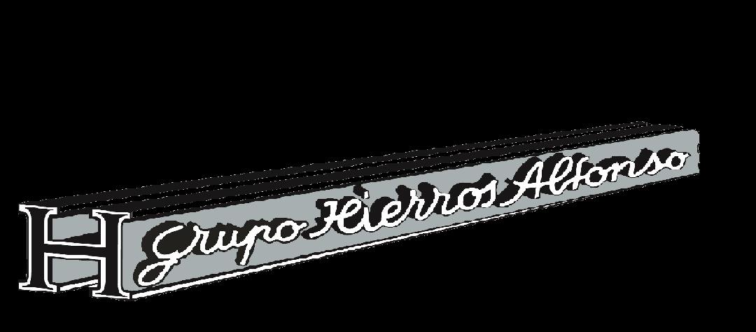 Hierros Alfonso
